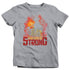 products/firefighter-strong-shirt-y-sg.jpg
