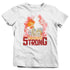 products/firefighter-strong-shirt-y-wh.jpg