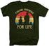 products/fishing-partners-for-life-daughter-t-shirt-do.jpg