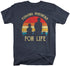 products/fishing-partners-for-life-daughter-t-shirt-nvv.jpg