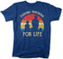 products/fishing-partners-for-life-daughter-t-shirt-rb.jpg