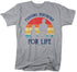 products/fishing-partners-for-life-daughter-t-shirt-sg.jpg