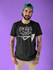products/front-shot-of-a-hipster-middle-aged-man-wearing-a-round-neck-t-shirt-mockup-a17015_0b6caf6f-2133-4f25-874b-65edadda5f1c.png