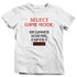 products/funny-game-mode-2020-t-shirt-y-wh.jpg