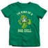 products/funny-im-a-big-dill-pickle-t-shirt-y-gr.jpg