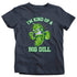 products/funny-im-a-big-dill-pickle-t-shirt-y-nv.jpg