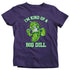 products/funny-im-a-big-dill-pickle-t-shirt-y-pu.jpg