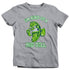 products/funny-im-a-big-dill-pickle-t-shirt-y-sg.jpg