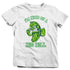 products/funny-im-a-big-dill-pickle-t-shirt-y-wh.jpg