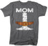 products/funny-mom-santa-t-shirt-ch.jpg