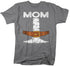 products/funny-mom-santa-t-shirt-chv.jpg