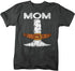products/funny-mom-santa-t-shirt-dh.jpg