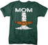 products/funny-mom-santa-t-shirt-fg.jpg