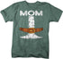 products/funny-mom-santa-t-shirt-fgv.jpg