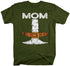 products/funny-mom-santa-t-shirt-mg.jpg