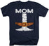 products/funny-mom-santa-t-shirt-nv.jpg