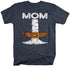 products/funny-mom-santa-t-shirt-nvv.jpg