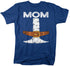 products/funny-mom-santa-t-shirt-rb.jpg