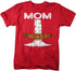 products/funny-mom-santa-t-shirt-rd.jpg