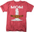 products/funny-mom-santa-t-shirt-rdv.jpg
