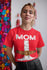 products/funny-mom-santa-t-shirt.jpg