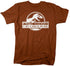 products/funny-motherhood-t-rex-t-shirt-au.jpg