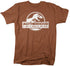 products/funny-motherhood-t-rex-t-shirt-auv.jpg