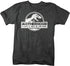 products/funny-motherhood-t-rex-t-shirt-dh.jpg