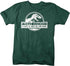 products/funny-motherhood-t-rex-t-shirt-fg.jpg