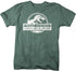 products/funny-motherhood-t-rex-t-shirt-fgv.jpg