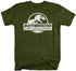 products/funny-motherhood-t-rex-t-shirt-mg.jpg