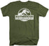 products/funny-motherhood-t-rex-t-shirt-mgv.jpg