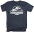 products/funny-motherhood-t-rex-t-shirt-nvv.jpg