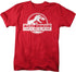products/funny-motherhood-t-rex-t-shirt-rd.jpg