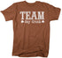 products/funny-team-day-drunk-t-shirt-auv.jpg