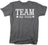 products/funny-team-day-drunk-t-shirt-ch.jpg