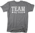 products/funny-team-day-drunk-t-shirt-chv.jpg