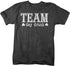 products/funny-team-day-drunk-t-shirt-dh.jpg