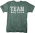 products/funny-team-day-drunk-t-shirt-fgv.jpg