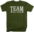 products/funny-team-day-drunk-t-shirt-mg.jpg