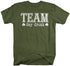 products/funny-team-day-drunk-t-shirt-mgv.jpg