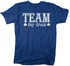 products/funny-team-day-drunk-t-shirt-rb.jpg