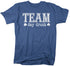 products/funny-team-day-drunk-t-shirt-rbv.jpg
