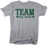 products/funny-team-day-drunk-t-shirt-sg.jpg