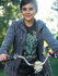 products/girl-wearing-a-round-neck-tshirt-mockup-while-riding-her-bike-a17935.png