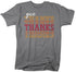 products/give-thanks-t-shirt-chv.jpg
