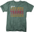 products/give-thanks-t-shirt-fgv.jpg