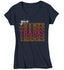 products/give-thanks-t-shirt-w-vnv.jpg