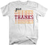products/give-thanks-t-shirt-wh.jpg