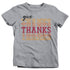 products/give-thanks-t-shirt-y-sg.jpg